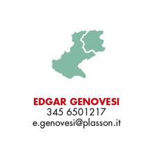 Veneto / Friuli Venezia Giulia