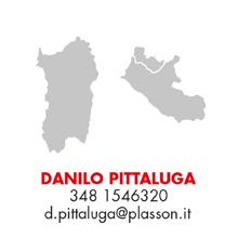 Lazio / Sardegna