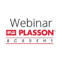 La collezione dei Webinar PLASSON